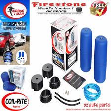 nissan elgrand accessories australia nissan elgrand e50 firestone coil rite air bag suspension spring