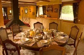 dining room hotel home decorating ideas u0026 interior design