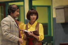 video film komedi indonesia ngakak terus 5 film komedi indonesia ini ceritanya super lucu