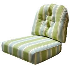 patio chair cushions fabulous makeover for your outdoor