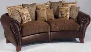big sofa leder big sofa mr big sofa from thayer coggin big sofa miami
