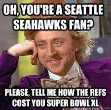 Seahawks Fan Meme - funny seahawks pics wcco cbs minnesota
