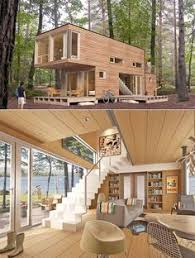 Small Affordable Homes Why Tiny House Living Is Fun Tiny Houses House And Small Cottages