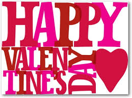 valentines for kids homes