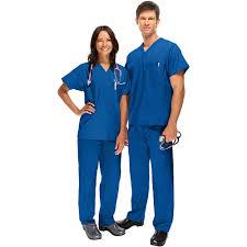 prison uniforms prison uniforms suppliers and manufacturers at