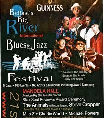 festivals tours awards