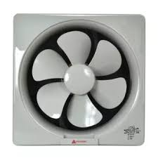 reversible wall exhaust fans hanabishi hewf12 12 wall exhaust fan white lazada ph