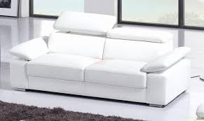housse de canap sur mesure prix superbe housses de canapé moderne 40 fantastique galerie superbe