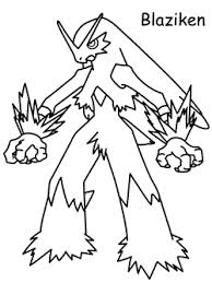 pokemon coloring pages images kids n fun com 99 coloring pages of pokemon