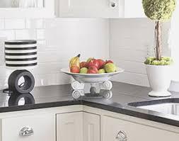 white tile backsplash kitchen kitchen designs kitchen backsplash ideas keywod for designs white