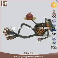 factory sale promotion metal wholesale ornament