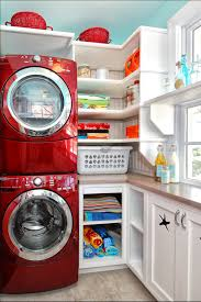 small laundry and mud room inspiration mud rooms laundry and