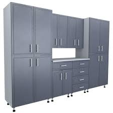 The Home Depot Cabinets - garage storage systems garage cabinets u0026 storage systems the