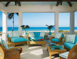 Apartment Patio Decorating Ideas by 50 Incredible Apartment Porch Decorating Ideas About Ruth
