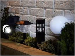 Solar Lights For Shaded Areas Buy 8 Best Solar Powered Lights
