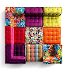 furniture comely popular mah jong sofa series gets beautiful