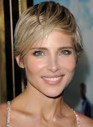 bob haircuts with volume 50 messy short bob hairstyle to make you look uber chic