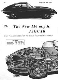 page 645 1966 jaguar e type 2 2 coupe 4 2 litre manual www