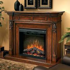 Electric Fireplace Logs Electric Fireplace Logs Home Depot A Electric Fireplace Logs