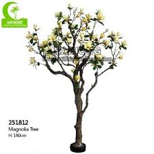 china artificial tree manufacturers and suppliers artificial tree
