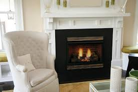 Majestic Vent Free Fireplace by A Plus Inc Majestic Vent Free Fireplace Models