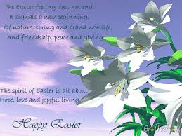 free easter poems free christian easter poems leex