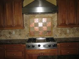 Mosaic Tile Backsplash Of Lowes Kitchen Backsplash Does Lowes - Backsplash at lowes