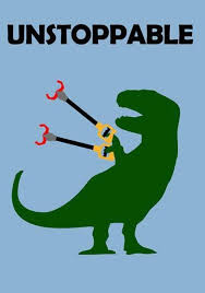 Funny T Rex Meme - 14 best t rex humor images on pinterest funny stuff ha ha and