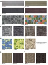 lexus gx 460 made in japan toli gx series made in japan carpet tile high quality stain
