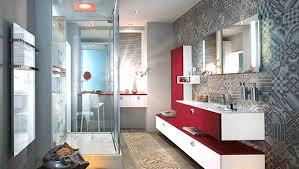 magasin cuisine et salle de bain boutique salle de bain 7 avec magasin cuisine bains showroom oskab