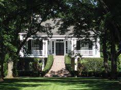 foundry hall ardsley park savannah ga homes are made of love