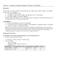 Document 2 Block Style Business Letter Practice Resume Preop Orders Esl Application Letter Ghostwriter Website Ca