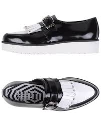 Fahrrad Bad Cannstatt Cult Shoes Online Shop Cult Espadrilles Damen Schuhe Slipper