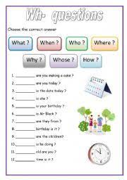 simple present tense kids worksheet activities pinterest