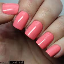 opi new orleans nail polish swatches u0026 review u2022 casual contrast
