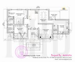 english stone cottage house plans cottage house plans with photos interior design stone cabin kits