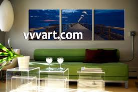 Large Artwork For Wall by Wall Artwork Decor Shenra Com