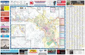 Sidney Ohio Map by Restaurants Food U0026 Beverages U2022 Kerrville Area Chamber Of Commerce