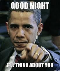 Goodnite Meme - goodnight funny meme funny best of the funny meme