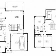 house building plans commercial building floor plans luxury small fice plan exles