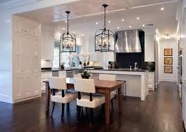 kitchen lighting ideas uk mesmerizing modern kitchen lighting modern contemporary pendant