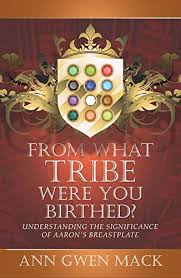 aaron s breastplate from what tribe were you birthed understanding the significance
