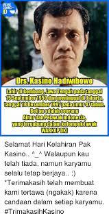 Meme Comic Jawa - 25 best memes about indonesian language indonesian language