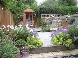 landscaping and garden ideas 38 garden design ideas turning your