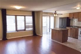 Home Interior Sales Representatives Xu Sales Representative Homelife Landmark Realty Inc