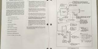 superior wiring diagrams wiring diagram byblank