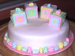 kids birthday cakes archives u2014 c bertha fashion