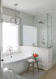 Master Bath Remodel Bathroom Remodel Reveal Sincerely Sara D