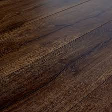 floor floor reclaime tudor oak uf3132