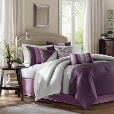 silver bedroom accessories pierpointsprings com purple and silver bedroom ideas beautiful best about purple and silver bedroom accessories mark cooper